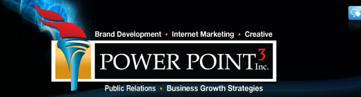 Search Engine Optimization, Website Development, Internet Marketing and More by Power Point3